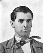 McKinley boy