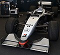 McLaren MP4-13 at Goodwood 2012 (1).jpg