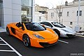 McLarens. (8448218753).jpg