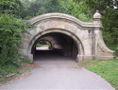 Meadowpoint arch.jpg