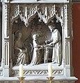 Mechelen St Katelijnekerk D'Hondt Altar 03.JPG