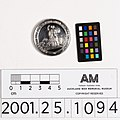 Medal, service (AM 2001.25.1094-3).jpg