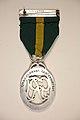 Medal, service (AM 2001.25.449-9).jpg