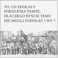 Medal 100-lecia Odzyskania Niepodległości - rewers.png
