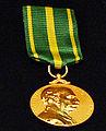 Medalha Prêmio Rio Branco.jpg