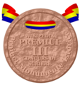 Medalie-scriere-monumente-III.png
