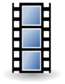 Media-film.png