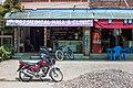 Mediacal Shop at Chitwan, Nepal (33274224892).jpg