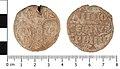 Medieval Papal Bulla (FindID 432290).jpg