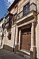Medina de Pomar - 028 (30072410543).jpg