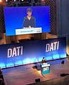 Meeting Rachida Dati - mars 2020.jpg