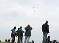 Meeting aérien d'Albert-Picardie (7 juin 2008) 007.jpg
