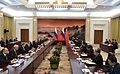 Meeting with Premier of the State Council of China Li Keqiang.jpg