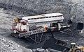 Mega HIghwall Mining ADDCAR 16.jpg