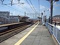 Mega Station 10.jpg