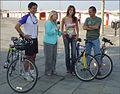 Mega bikes.jpg