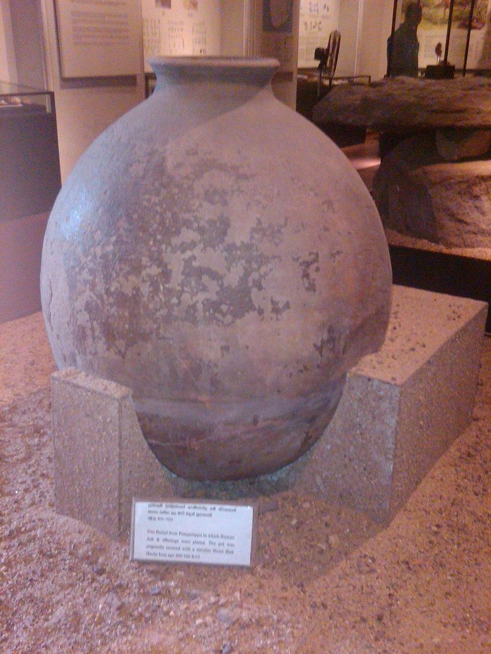 Megalithic burial jar.jpg