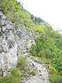 Mehadia, Romania - panoramio (1).jpg