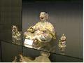 Meissen-Porcelain-Buddha.JPG