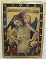 Meister francke, uomo dei dolori, 1425 ca, lipsia, 01.JPG