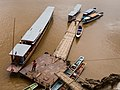 Mekong-River Laos jetty-at-Pak-Ou-Caves-01.jpg