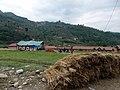 Melamchi 45310, Nepal - panoramio (2).jpg