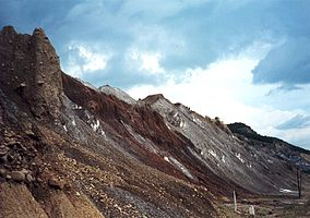 Muntele purpuriu online dating