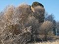 Melichova skala 2 - panoramio.jpg