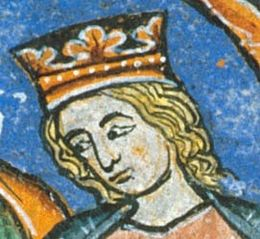 Melisenda head.jpg