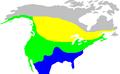 Melospizamelodia habitat.PNG