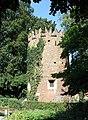 Memmingen, the Grimmel tower.jpg