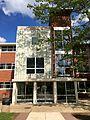 Memorial Hall at Rider University.jpg