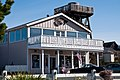 Mendocino and Headlands Historic District - 2.jpg