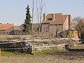 Menen Wilgenlaan 47 bunker weide - 213623 - onroerenderfgoed.jpg