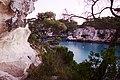 Menorca - 50130066838.jpg