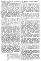 Mensaje de Domingo Mercante - Obras Públicas - 1951.PDF