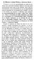Mensaje de Domingo Mercante al Ministro de Salud 1948.PDF