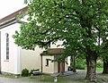 Merazhofen Pfarrkirche Portal.jpg