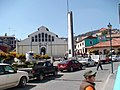 Mercado-real del monte.jpg