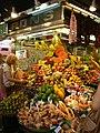 Mercado de la Boqueria - panoramio.jpg