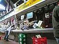 Mercat Galvany P1130304.jpg