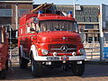 Mercedes-Benz IAF 322 (1963) AM-88-63.JPG