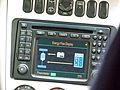 Mercedes-benz-f-cell-display001.jpg
