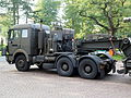 Mercedes 2648, Leopard 2A4 Dutch army KU-84-01 on trailer pic5.JPG