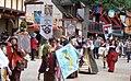 Merchant Banners.jpg
