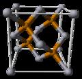 Mercury-telluride-unit-cell-3D-balls.png