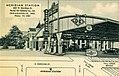 Meridan Station, 2421 N. Meridan St, Perine Oil Refining Co., Inc. Penzoil (NBY 6384).jpg