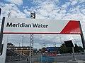 Meridian Water signage 02.jpg