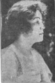 Merle Alcock 1920.png