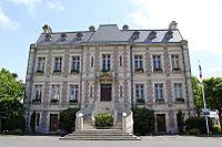 Merlimont mairie2.jpg